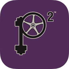 P2 App
